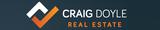 Craig Doyle Real Estate - Dayboro