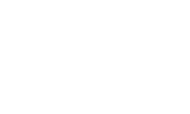 Property Digger Real Estate property search engine in Australia